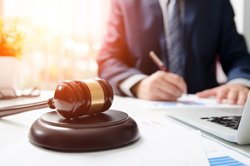 Specific Advantage of hiring workers comp attorney